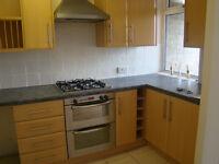 2 Bed recently refurbished split level flat (sulgrave Washington)
