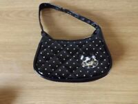 Girls Claire's Handbag