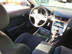 2012 Chevrolet Malibu LT Platinum Edition Belleville Belleville Area image 9