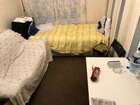 Single Room in Nice Flat - Deptford Bridge DLR Station - No Fees, All Bills Included!
