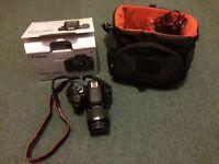 New Canon EOS 1300D DSLR Digital Camera