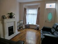 2 BED HOUSE FOR RENT, HU8