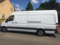 MAN AND VAN SERVICE SHORT NOTICE SAME DAY DELIVERY COLECTIONS CHEAPEST HOUSE REMOVALS RELICATION @@@