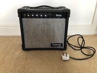 Amp in Kent | Guitars & Guitar Accessories for Sale - Gumtree