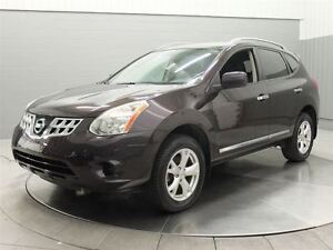 2011 Nissan Rogue SV AWD AC MAGS
