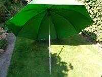 fishing brolly umbrella wavelock