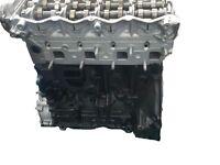 SPECIAL OFFER! 2002-2006 MODIFIED RECONDITIONED NISSAN NAVARA 2.5 TD YD25 ENGINE ZERO MILEAGE ENGINE