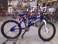MUDDYFOX GRIND BMX