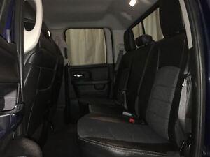 2014 Ram 1500 Sport 4X4 | 5.7L V8 hemi | 8-speed auto | back-up Edmonton Edmonton Area image 19
