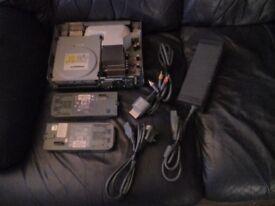 Xbox 360 no casing,spares or repairs