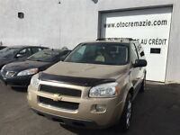 2005 Chevrolet Uplander LS - TOUT EQUIPE - D'OCCASION