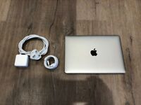 Brand New Apple MacBook Space Gray 12-inch Early 2015