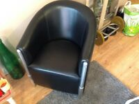 Freebies free chair