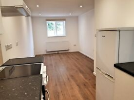 New Studio Flat To Rent - All Bills Included