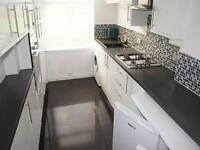 1 bedroom flat in Saggar Street, Dundee,