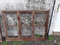 Hardwood window 1480 x 1075