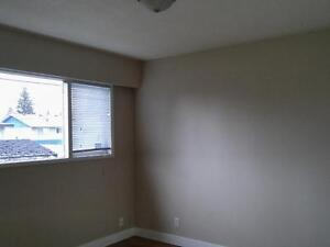 3 Bedroom House with In-Law Suite Available Right Away Prince George British Columbia image 10