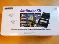Konig Satfinder Kit