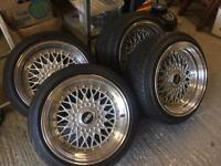 """16"""" BBS RS Reps"""