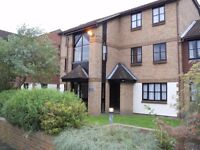 stunning ground floor 1 bedroom flat : Mitham/ Colliers Wood