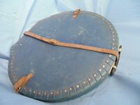 Cymbal Case