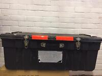 Gorilla box large storage