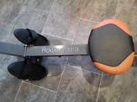 *Body Sculpture Rower & Gym BR-3010**NEEDS GONE ASAP*