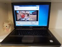 Superb dell laptop windows 7 really is**** immaculate*****brand new charger