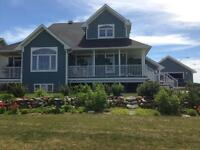Private Sale - 1054 Eagleridge Drive Dunmore, Alberta