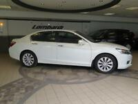 2013 Honda Accord Sedan EX-L *50.00$/semaine*