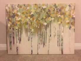 Next Picture Canvas