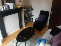 17 Cameron Street, Fully Furnished 2 Bed Flat, Available 23rd February 2018, Gas Heat (Botanic Area)