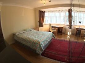 DOUBLE ROOM AVAILABLE NOW JUBILEE 24h ALL BILL ARE INC **DONT MISS IT**