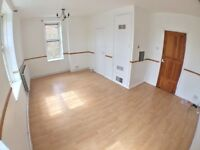 Lovely two bedroom flat - Bethnal Green/ Whitechapel