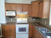Complete Kitchen for sale!
