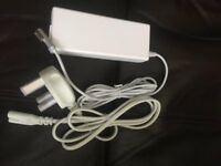 New Apple Macbook Pro Charger- A1343,A1150,A1286, A1290, A1297, A1343, A1222, A1172, A1229, A1260
