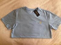 Men's RALPH LAUREN t shirt