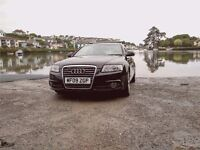 Audi A6 Avant Estate TDIe Diesel Immaculate