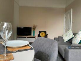 1 bedroom in St. Matthew Street, Burnley, BB11 (#1019431)