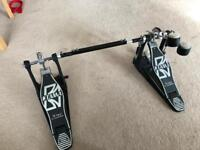 TAMA Iron Cobra Jnr Double Bass Pedal