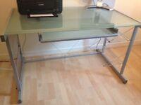 John Lewis Soho Desk