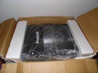 Sound Lab (x2) UV Flood Light 400 WATT