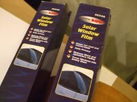 window tint for autos