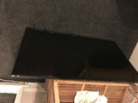 """42"""" Smart TV Full HD (NOW SOLD)"""
