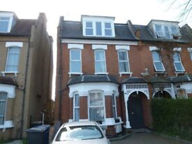 TWO DOUBLE BEDROOM FLAT TO RENT