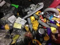 NEW DYSON Hoover Parts (spares n repairs )
