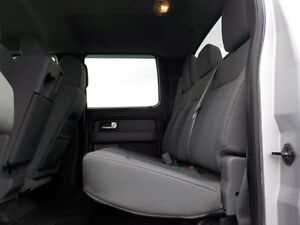 2012 Ford F-150 XLT Prince George British Columbia image 8