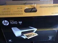 Deskjet Printer