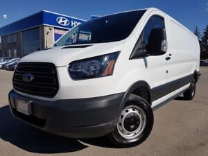2017 Ford Transit Connect 250 in great condition, CALL US NOW..!