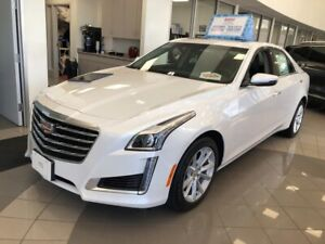 Cadillac Cts | Great Deals on New or Used Cars and Trucks